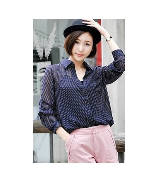 4a19f523e95 ... Fashion Vogue Ladies Women Girl Vintage Wool Black Bowler Derby Trilby  Hat Cap Hot Sale Hottest ...