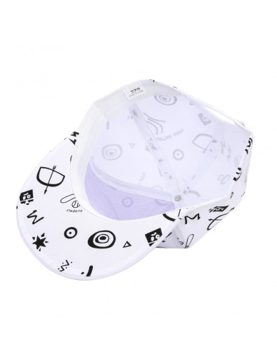 f202d78629f 2017 New Design Unisex Vintage Baseball...  4.22 In Stock. In Stock. NewCreative  More Funny Men Breathable Mesh Newsboy Hats Casual Beret Caps mens ...