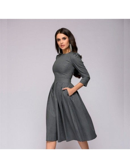 Women Party Dresses for Fall