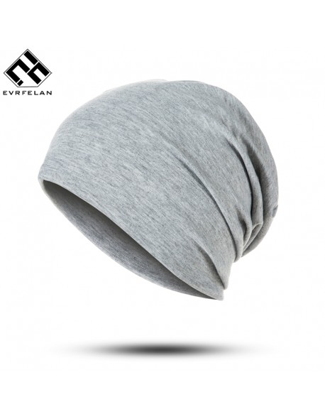 Cheap Hat Women Winter Beanies Knitted Warm Hat Vintage Black Cotton Solid  Casual Skullies Outdoor Caps b3cf39d8ca9